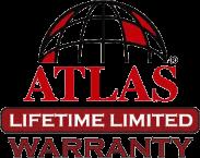 Industry-Best Shingle Warranties